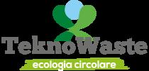Teknowaste Logo